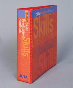 Skills Development Handbook