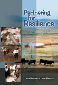 Partnering for resilience