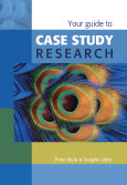 Your guide to case study research