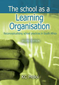 School as a learning organisation
