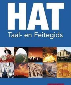 HAT Taal-en-Feitegids