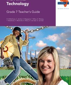 Via Afrika Technology Grade 7 Teacher's Guide