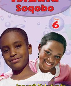 IsiZulu Soqobo Ibanga 6 Incwadi Yokufunda