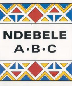 A B C NDEBELE