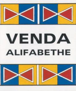 A B C VENDA