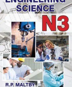 Shuters N3  Engineering Science