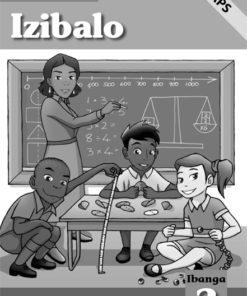 Millennium Mathematics Grade 3 Teacher's Guide