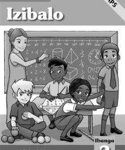 Millennium Mathematics Grade 2 Teacher's Guide