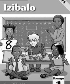 Millennium Mathematics Grade 1 Teacher's Guide