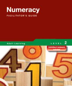 Numeracy 2