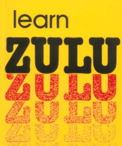 LEARN ZULU