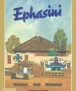 EPHASINI