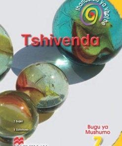 THASULULO YA VHOTHE TSHIVENDA GIREIDI 2 BUGA YA MUSHUMO