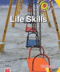 SOLUTIONS FOR ALL LIFE SKILLS GRADE 1 WORKBOOK