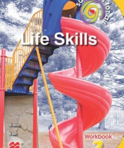 SOLUTIONS FOR ALL LIFE SKILLS GRADE 2 WORKBOOK