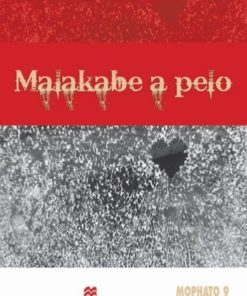 MALAKABE A PELO