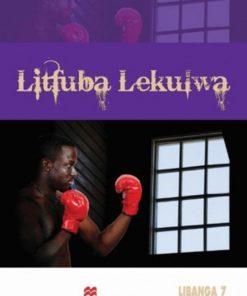LITFUBA LEKULWA