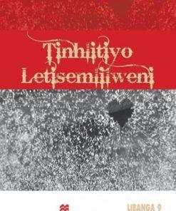 TINHLITIYO LETISEMLILWENI