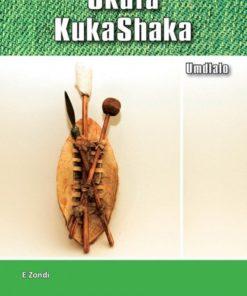 UKUFA KUKASHAKA