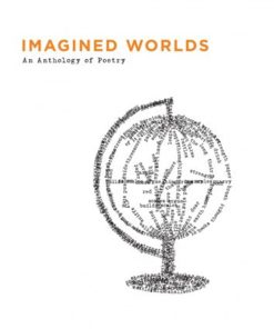IMAGINED WORLDS: AN ANTHOLOGY OF POETRY