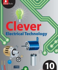 CLEVER ELECTRICAL TECHNOLOGY GRADE 10 LB