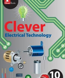 CLEVER ELECTRICAL TECHNOLOGY GRADE 10 TG
