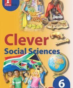 CLEVER SOCIAL SCIENCES GRADE 6 TEACHER'S GUIDE