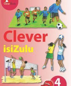 CLEVER ISIZULU IBANGA 4 INCWADI YOKUFUNDA