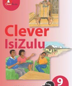 CLEVER ISIZULU IBANGA 9 INCWADI YOKUFUNDA