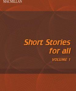 SHORT STORIES FOR ALL VOLUME 1