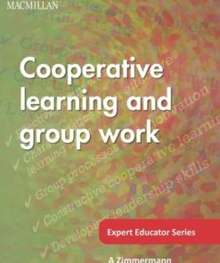 COOPERATIVE LEARNING AND GROUP WORK
