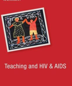 Teaching and HIV  Aids