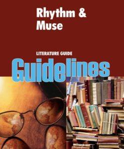RHYTHM & MUSE