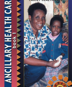 Family health care Level 4 Learner's Workbook 1