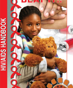 Beat it!! (An HIV/AIDS Handbook)