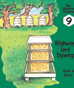 Beehive Book 9: Highways and byways