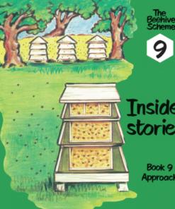 Beehive Book 9: Inside stories