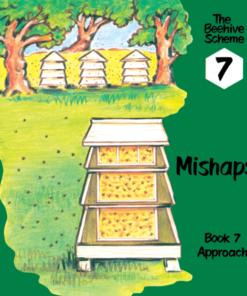Beehive Book 7: Mishaps