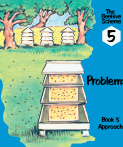 Beehive Book 5: Problems