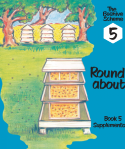 Beehive Book 5: Round-about