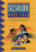 Sesotho made easy - a step-by-step guide
