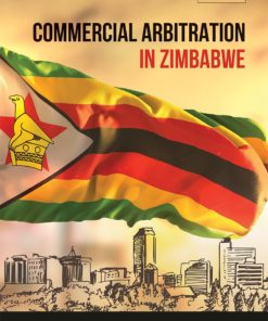 Commercial Arbitration in Zimbabwe