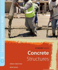 Concrete Structures