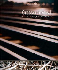 Crosscurrents II