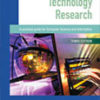 Information technology research - a practical guide for computer science and informatics 3/e