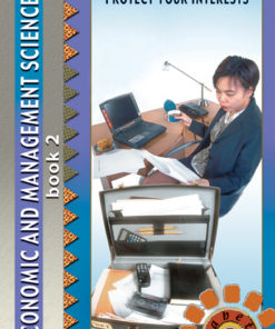 Protect your interests Level 4 Learner's Workbook 2