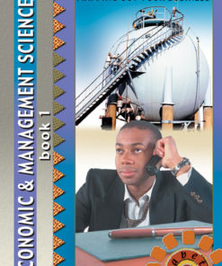 Mapping out your business Level 4 Learner's Workbook 1