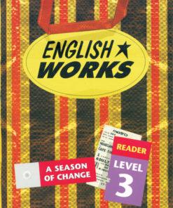 English Works Level 3 Reader