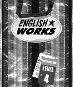English Works Level 4 Facilitator's Guide