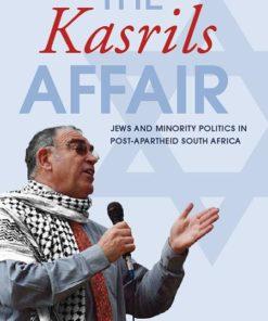Kasrils Affair